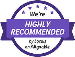 SO Services, LLC - Highly Recommended by Locals on Alignable